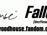 Guides:Fallout4