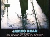 RealFilmingLocations/Boulevard Of Broken Dreams