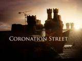 Maps:CoronationStreet