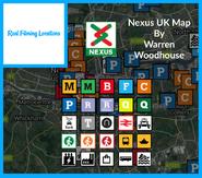 PNGs ByWarrenWoodhouse Maps NexusUK