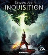 GameCases ByEA DragonAgeInquisition