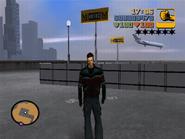 PNGs ByWarrenWoodhouse GTA3 NewcastleuponTyneUKNexusMetroTexturePack Screenshots Screenshot1
