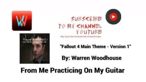 Fallout_4_Main_Theme_-_Version_1_-_Warren_Woodhouse