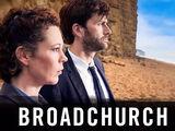 Maps:Broadchurch