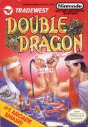 GameCases ByNintendo DoubleDragon