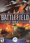 GameCases ByEA Battlefield1942