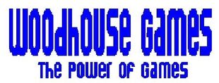 1997-1999 Logo