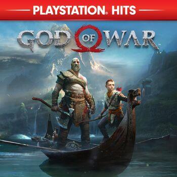 PlayStation Hits Boxart