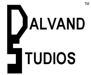 Dalvand Studios