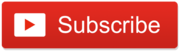 Buttons-YouTubeSubscribe.png