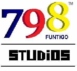 798 Studios