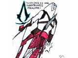 Fanart:AssassinsCreed