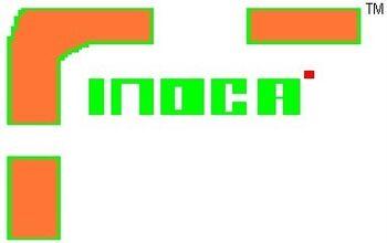 Inoca Corporation.