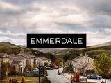 Maps:Emmerdale