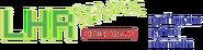 PNGs ByWarrenWoodhouse Logos LHRName