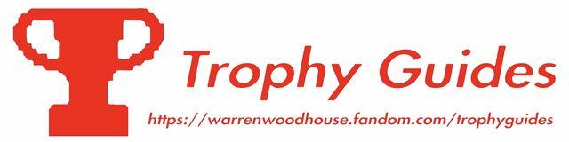 Logos ByWarrenWoodhouse TrophyGuides.jpeg