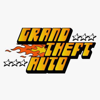 Rockstar Games Launcher Boxart