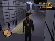 PNGs ByWarrenWoodhouse GTA3 NewcastleuponTyneUKNexusMetroTexturePack Screenshots Screenshot2