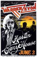 Austin-Opera-House-June-1978