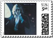 Warren-Zevon-Stamp-1