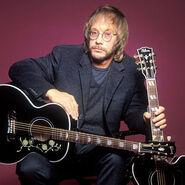 Warren-Zevon-Guitars