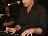 Jordan Zevon