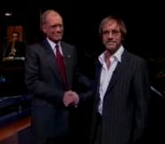 Warren-Zevon-David-Letterman-Final-Appearance