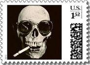 Warren-Zevon-Stamp-3