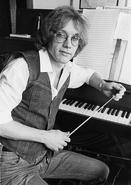 Zevon-Studio-1980