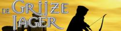 Logo Grijze Jager wiki.png
