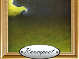 Ravenpoot