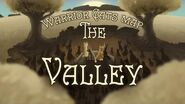 The Valley - COMPLETE 3 hour Warrior Cats P.M.V, M.A
