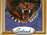 Schruk