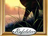 Rafelster