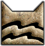 Rivierclanlogo.png