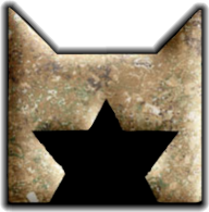 Sterrenclanlogo.png