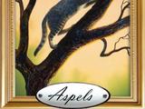 Aspels