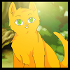 SSS warrior cats.png