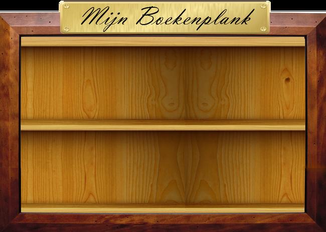 Boekenplank.png