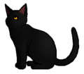 Nachtwolk.krijger