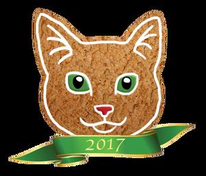 KerstBadge2017.png