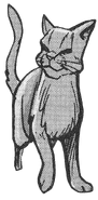 Feuerstern.Manga.SpA-6