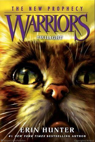 Engl. Reprint Cover