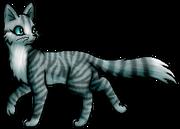 Für Mohnhasel.1.KittyVanilla.png