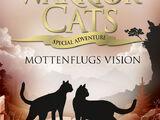 Mottenflugs Vision