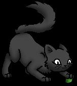 Eichhörnchen (Charakter)