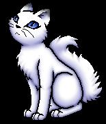 Snowpaw.byLeo