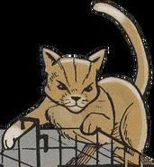 Eichhornpfote.Manga.GuM-Farbe