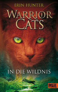 Warrior Cats Wiki