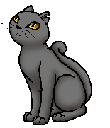 Smallpaw.byMystery